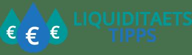 Liquiditaetstipps
